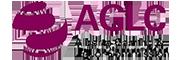 AGLC-CC