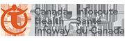 Canada-Health-Infoway-CC