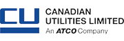 Canadian-Utilities-CC