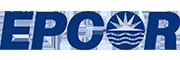 EPCOR-CC