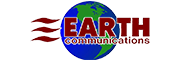 Earth-Communications-CC