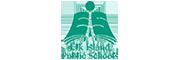 Elk-Island-Public-Schools-CC