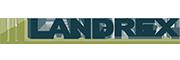 Landrex-CC