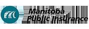Manitoba-Public-Insurance-CC