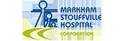 Markham-Stouffville-Hospital-CC