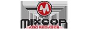 Mixcor-CC