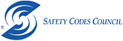 Saftey-Code-Council-CC