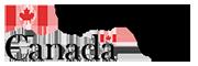 Transport-Canada-CC
