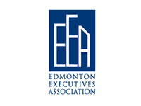 Edmonton-Executives-Association