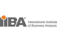 International-Institute-of-Business-Analysis