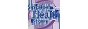 Saskatoon-Health-Region