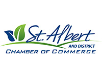 St-Albert-Chambers-of-Commerce